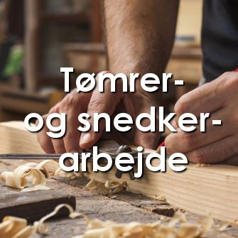 Tømre_1_335