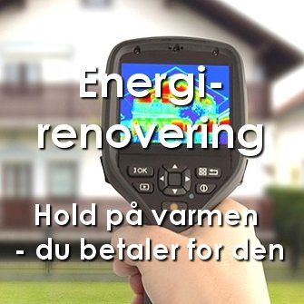 Energirenovering_1_335