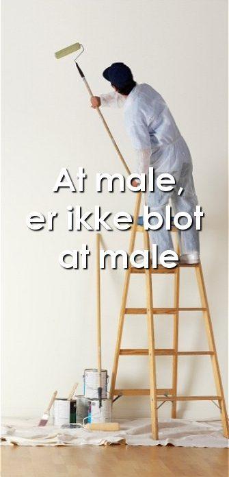 Male_1_335