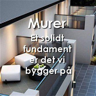 Murer_1_335